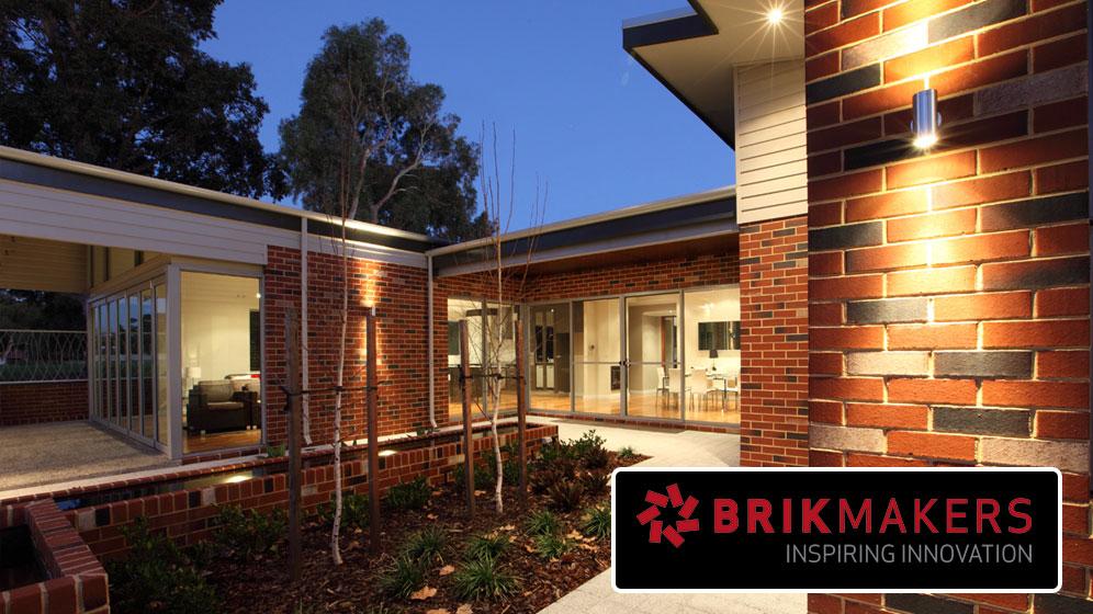 Brikmakers | Inspiring Innovation
