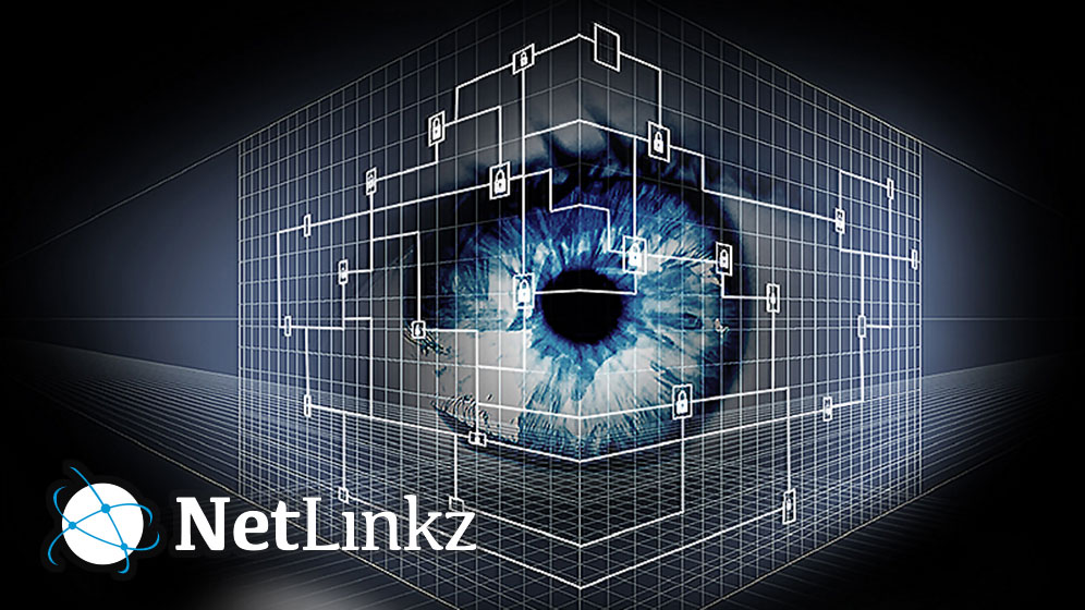 Netlinkz | Virtual Invisible Networks
