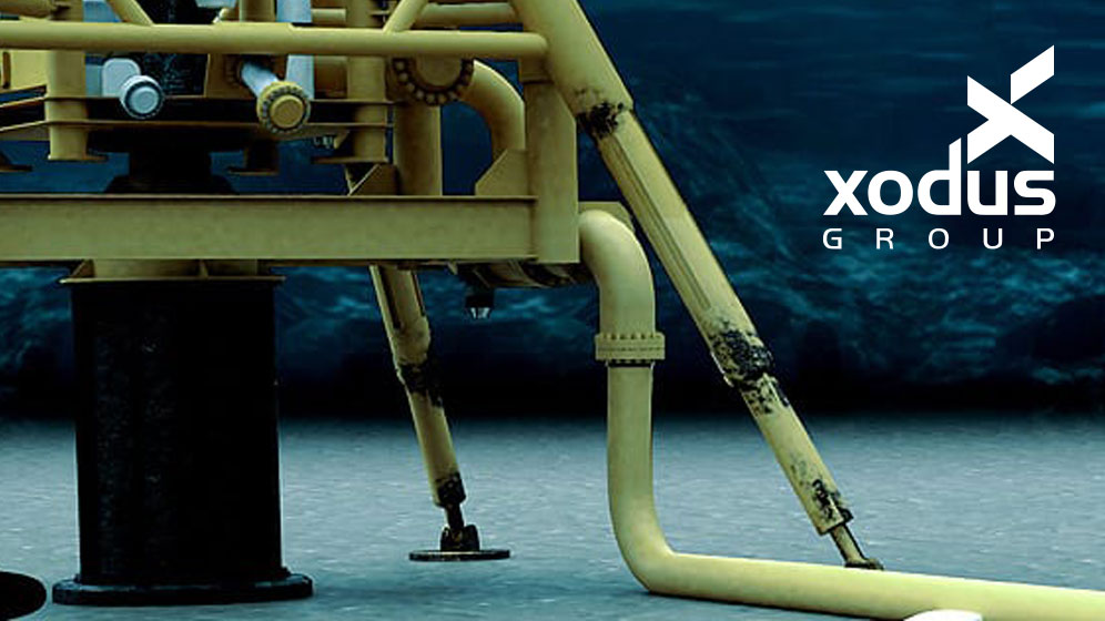 Xodus Group | Leading Global Energy Consultancy